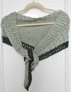 Tinas_day-to-night_shawl_free_crochet_pattern_by_underground_crafter_5_small2