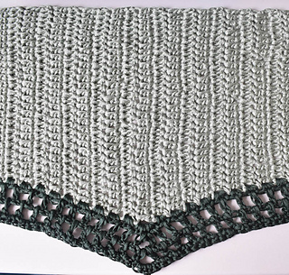 Tinas_day-to-night_shawl_free_crochet_pattern_by_underground_crafter_4_small2