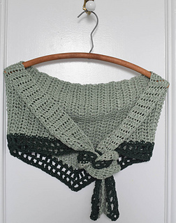 Tinas_day-to-night_shawl_free_crochet_pattern_by_underground_crafter_1_small2