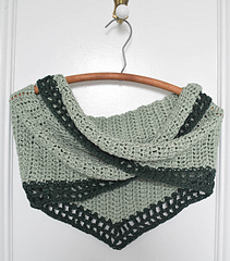 Tinas_day-to-night_shawl_free_crochet_pattern_by_underground_crafter_2_small