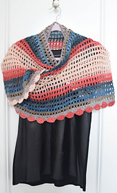Silk_elegance_shawl_free_crochet_pattern_by_underground_crafter__10_of_10__small_best_fit