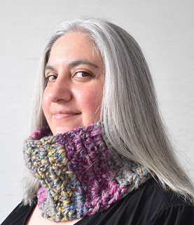 Quick_covered_boxes_cowl_free_crochet_pattern_by_underground_crafter__1_of_5__small2
