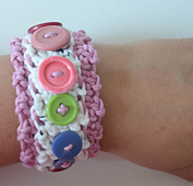 Layered_button_cuff_free_crochet_pattern_by_underground_crafter_10_small_best_fit