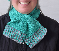 In_the_neighborhood_keyhole_scarf_free_crochet_pattern_by_underground_crafter_1_small_best_fit