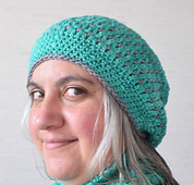 In_the_neighborhood_slouchy_hat_free_crochet_pattern_by_underground_crafter_1_small_best_fit