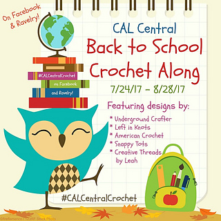 Cal_central_back-to-school_crochet-a-long_2017_small2