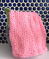 Grass_stitch_dishcloth_free_knitting_pattern_by_underground_crafter_1_small_best_fit