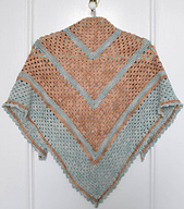 Journey_shawl_free_crochet_pattern_by_underground_crafter_7_small_best_fit