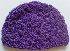 Bambina_beanie_free_crochet_pattern_by_underground_crafter__1_of_2__small