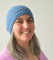 Cluster_stitch_hat_free_crochet_pattern_by_underground_crafter_3_small_best_fit
