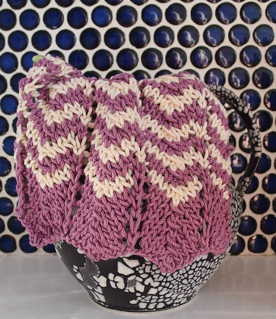 Ravelry Bundles Free Knitting Patterns By Marie Segares
