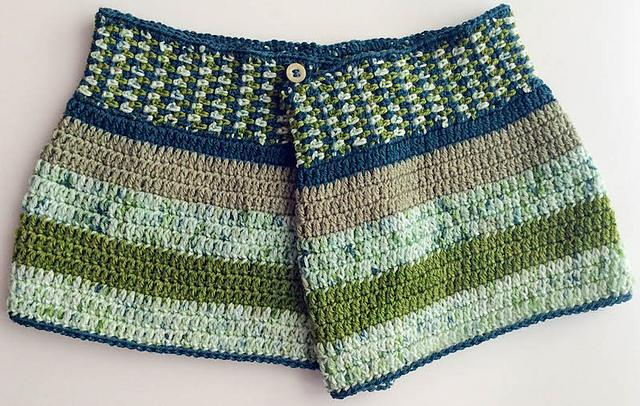 Ravelry Bundles Free Crochet Patterns By Marie Segares