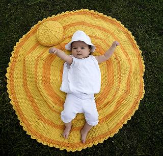 Blanket_medium2_small2