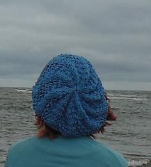 Marilynnsgarden_004__2_stella_hat_small