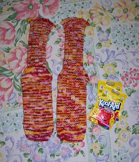 M_socks_small2