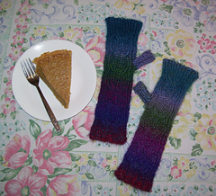Pie_mitts_small