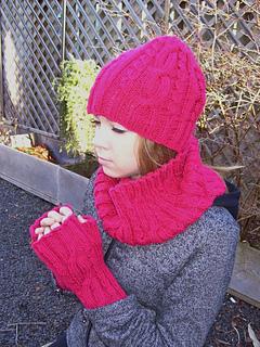 Marilynnsgarden_004_small2