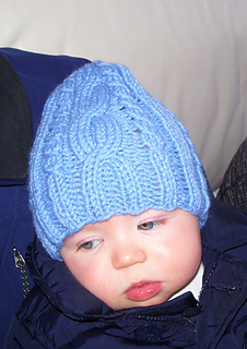 Hat_8_small2