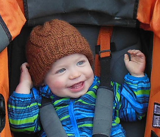 Patrick_hat_stroller_3__2__small2