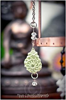 Crochet_jewelry-8113-web_small2