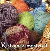 Restegarnsmysteriet_small_best_fit