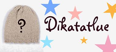 Dikatatlue2_small_best_fit