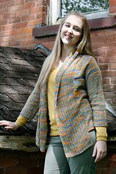 Koigu_6_whimsy_small_best_fit