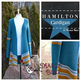 Hamilton_cardigan_small2