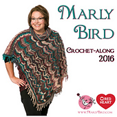 Marlybirdcal_2016_1_small_best_fit