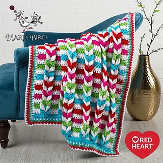 Pulled_taffy_blanket_1_small2