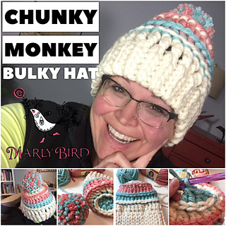 Chunky_monkey_hat_small2
