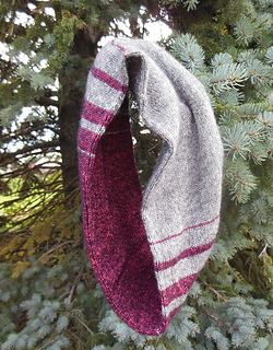 Tides_cowl_small2
