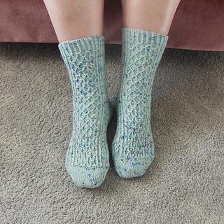 Doppelganger_socks_small2