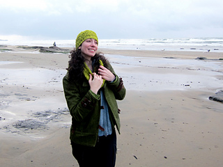 Blustery_59_small2