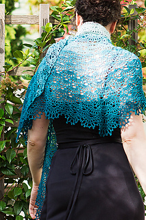 Precipice_shawl8_small2