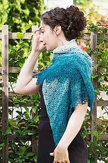 Precipice_shawl5_small2