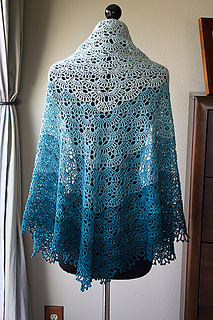 Precipice_shawl10_small2
