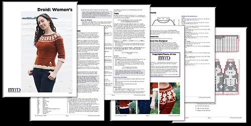 Pages_medium