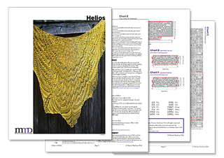 Helios_pages_small2