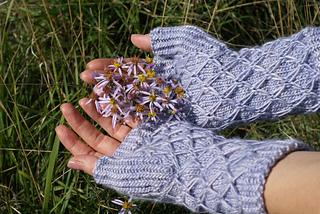 Diamondsflowers_small2