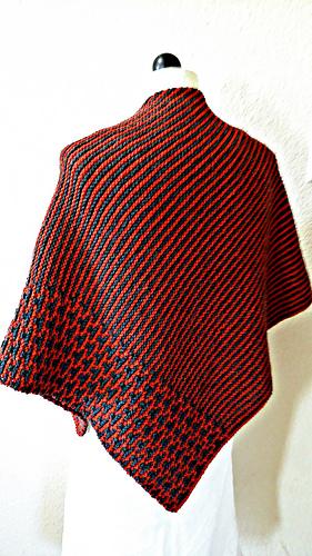 Mosaic_triangle5xx_medium