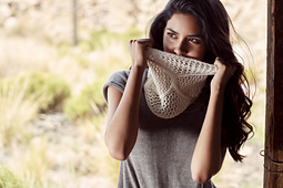 Misti_cowl_small_best_fit