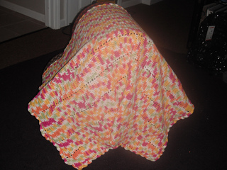 J___s_afghan_finished_small2