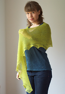 Greenlightshawlbymartinabehm_8_small2