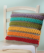 Pg36_colorfulwigglepillow_small_best_fit