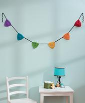 Pg38_rainbowbunting_small_best_fit