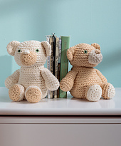 Pg64_teddybearbookends_small_best_fit