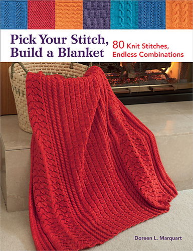 Ravelry Banded Basket Stitch Afghan Pattern By Doreen L Marquart