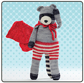 Randolph_raccoon_knit_superheroes_small_best_fit