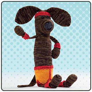 Dixon_dachshund_knit_superheroes_small2